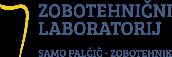 Zobotehnični laboratorij Samo Palčič